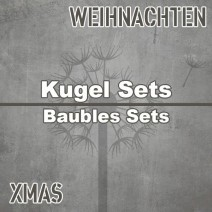 Baubles-Sets