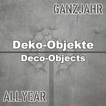 Deco-Objects