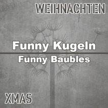 Funny-Baubles