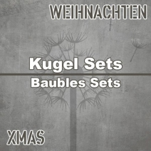 Bauble-Sets