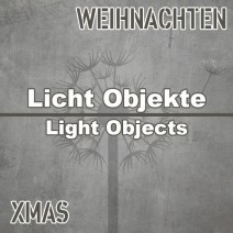 Light-Objects