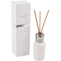 Diffusor 200ml Autumn Leafes Apple -Winter Edition-